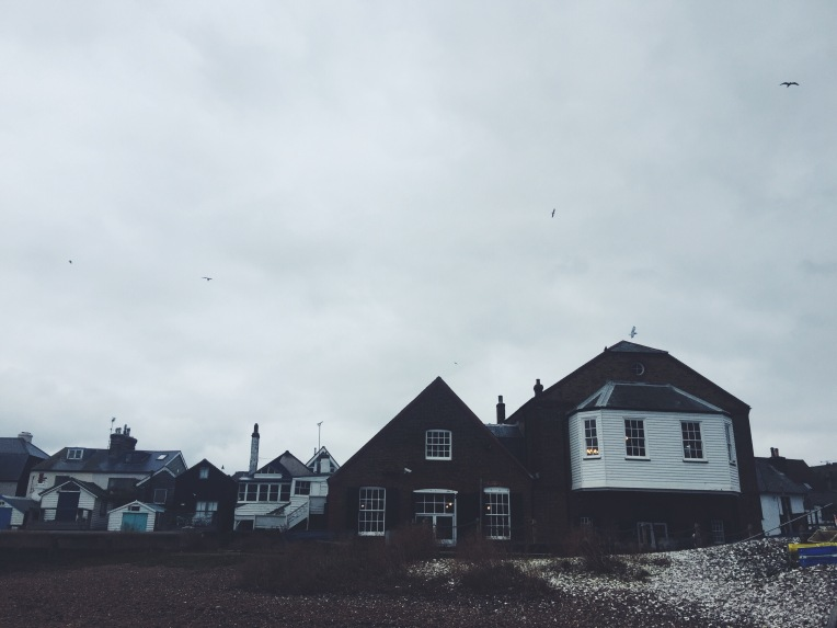 Processed with VSCO with f2 preset